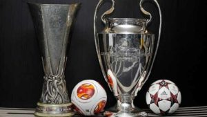 Europa-and-Champions