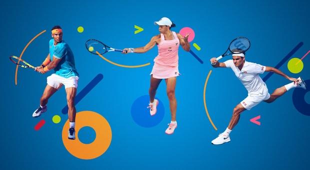 Australian Open_2020