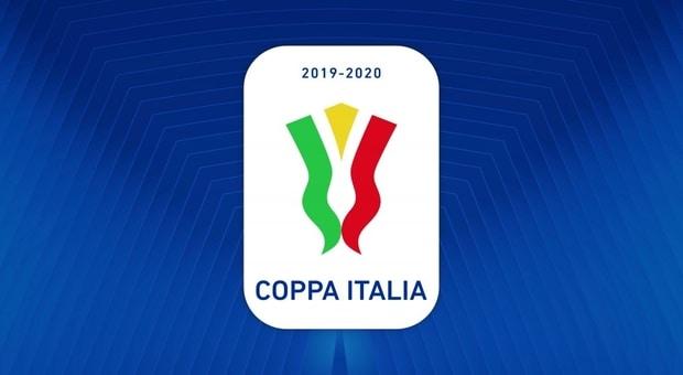 Κύπελλο Ιταλίας