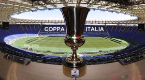 Copa-Italia