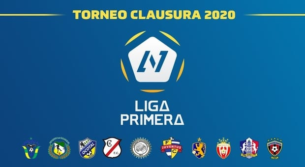 liga-primera-nikaragua
