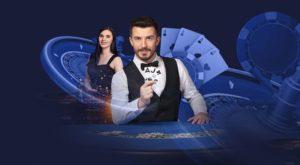 live_casino_stoiximan
