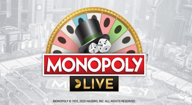 monopoly-stoiximan