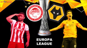olympiakos-wolves-europa-league
