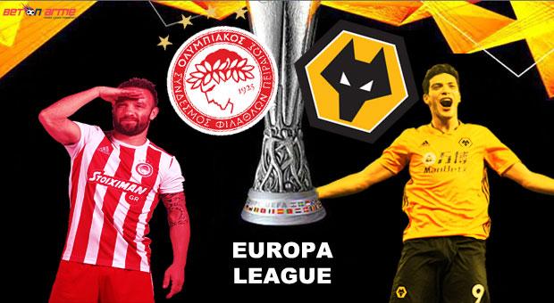 olympiakos-wolves-europa-league