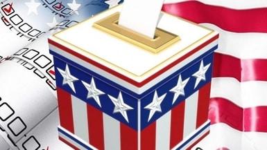 Εκλογές ΗΠΑ