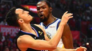 NBA-2k-stoiximan