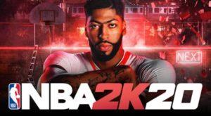 NBA_2K