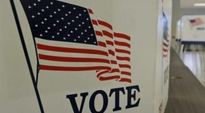 USA-VOTE