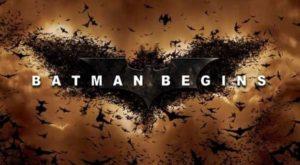 batman begins-playtech