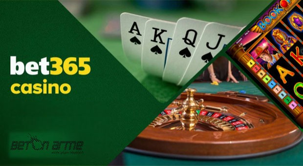 Royal vegas casino canada bonus