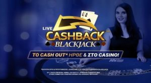 cash-out-blackjack