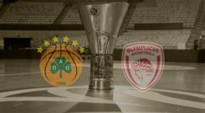 euroleague-panathinaikos-olympiakos