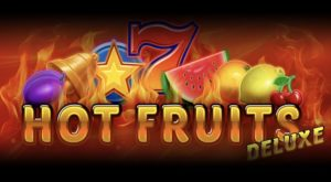 hot-fruits-bwin