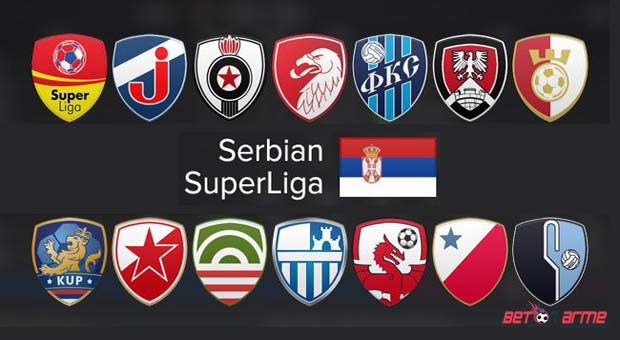 serbia-superliga