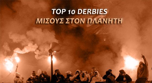 top10-derbies