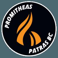 Promitheas-basket