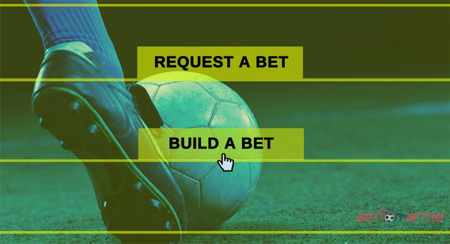 request-a-bet
