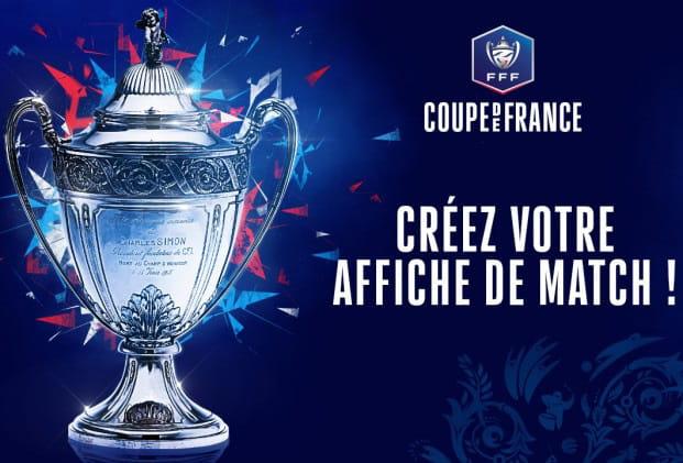 Κύπελλο Γαλλίας
