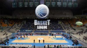 basket_league