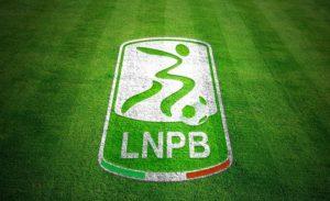 Serie B | Bet tips