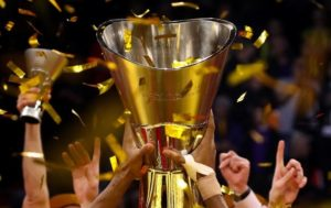 euroleague-2020-21