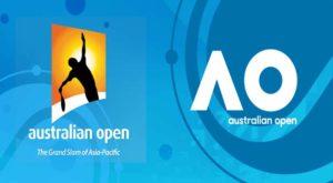Australian-Open-tenis