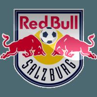 Salzburg FC