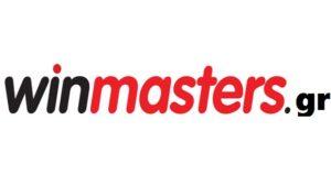 Winmasters.gr