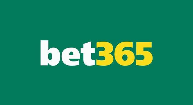 bet365-eggrafi