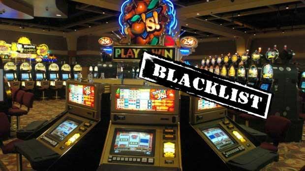 blacklist-eeep