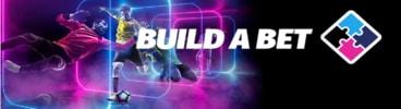 build-bet-sportingbet