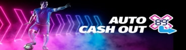 cash-out-sportingbet