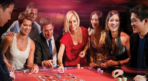 casino-betshop