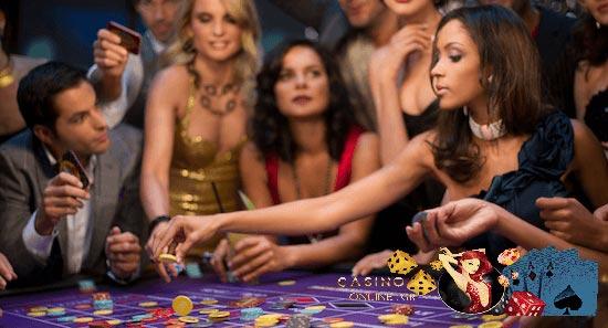 casino-symvoules
