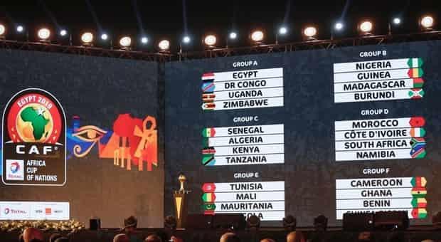 copa-africa-programma