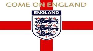 Προγνωστικά Αγγλία