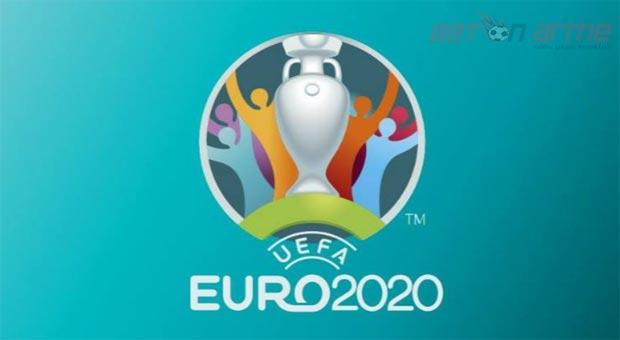 euro 2020 prognostika
