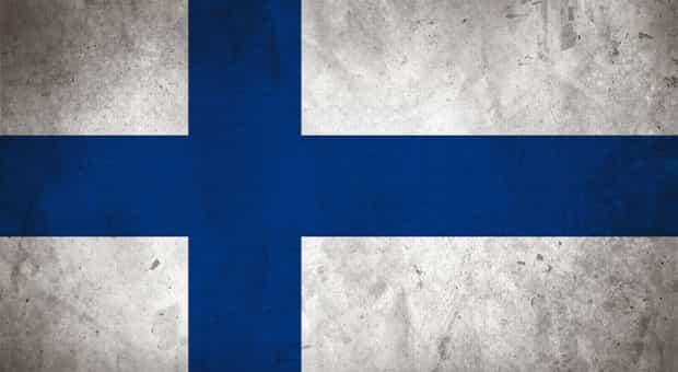 finland_prognostika