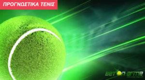 prognostika-tenis