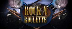 rock-roulette