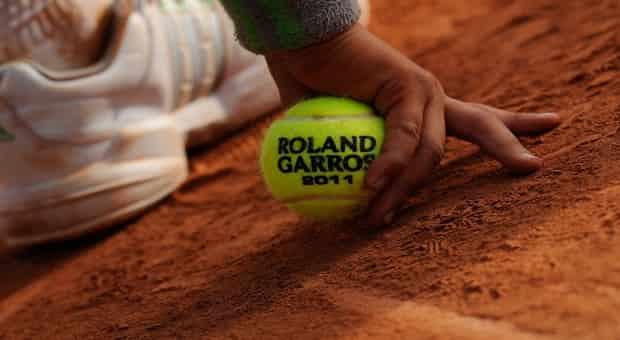 Roland Garros prognostika