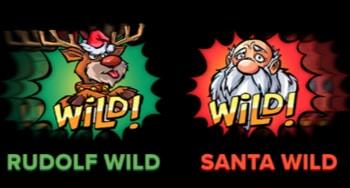 santa-vs-rudolf-wild