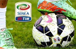 Serie A prognostika