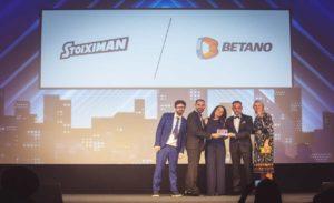 stoiximan_awards_mobile