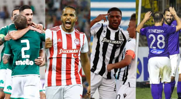 superleague-derby-22-09-19