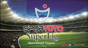 super lig turkey